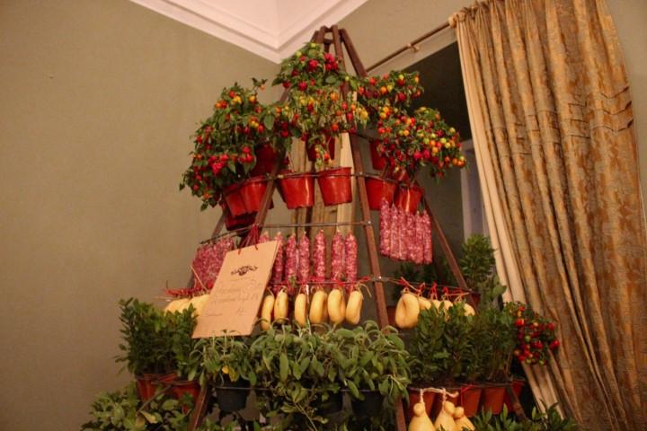 weihnachtszauber-schloss-bueckeburg-weihnachtsmarkt-bilder-impressionen-111