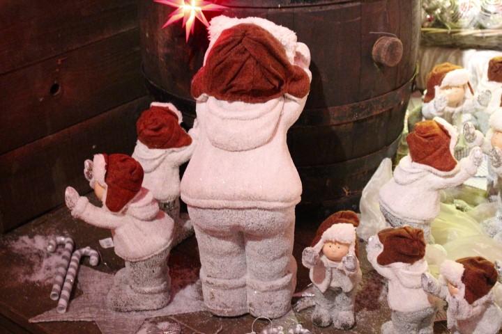 weihnachtszauber-schloss-bueckeburg-weihnachtsmarkt-bilder-impressionen-116
