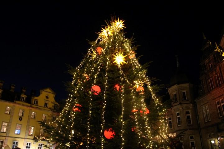 weihnachtszauber-schloss-bueckeburg-weihnachtsmarkt-bilder-impressionen-122