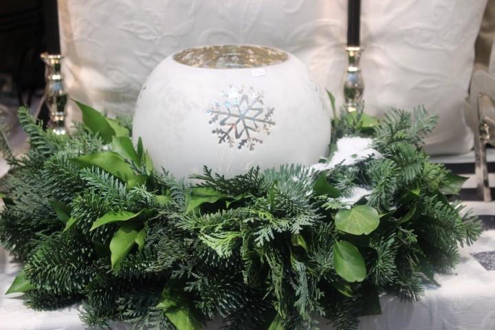 weihnachtszauber-schloss-bueckeburg-weihnachtsmarkt-bilder-impressionen-143