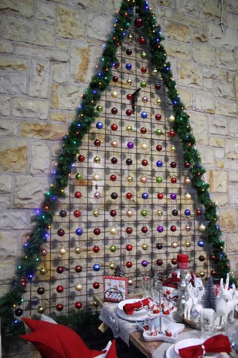 weihnachtszauber-schloss-bueckeburg-weihnachtsmarkt-bilder-impressionen-147
