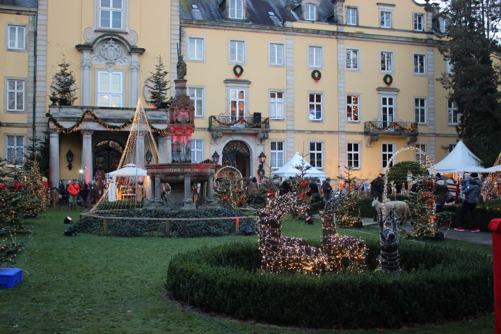 weihnachtszauber-schloss-bueckeburg-weihnachtsmarkt-bilder-impressionen-26