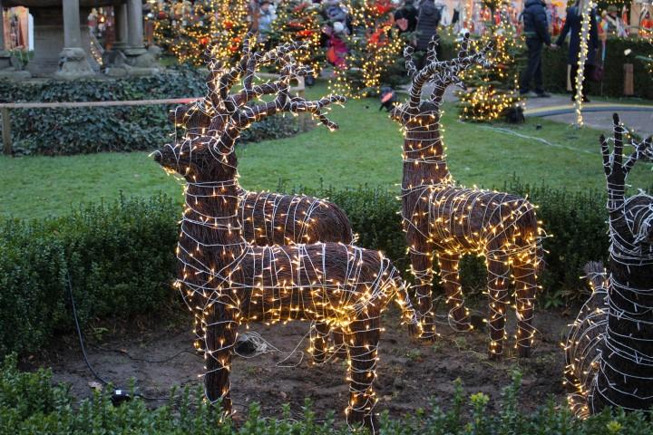weihnachtszauber-schloss-bueckeburg-weihnachtsmarkt-bilder-impressionen-27
