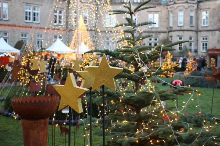 weihnachtszauber-schloss-bueckeburg-weihnachtsmarkt-bilder-impressionen-28