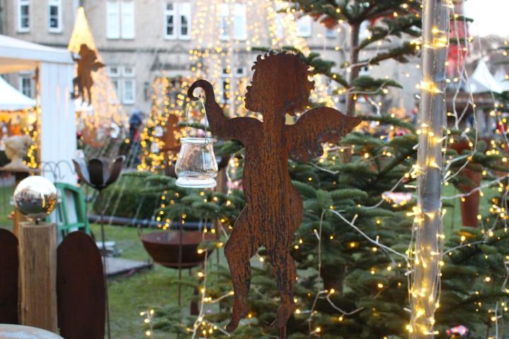 weihnachtszauber-schloss-bueckeburg-weihnachtsmarkt-bilder-impressionen-29