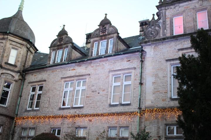 weihnachtszauber-schloss-bueckeburg-weihnachtsmarkt-bilder-impressionen-34