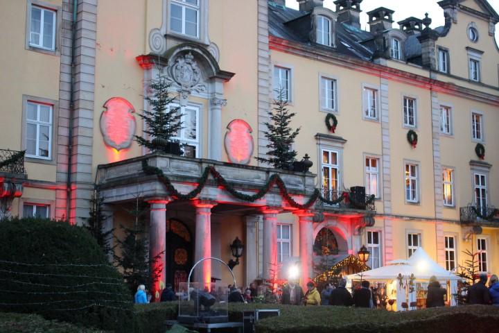 weihnachtszauber-schloss-bueckeburg-weihnachtsmarkt-bilder-impressionen-41