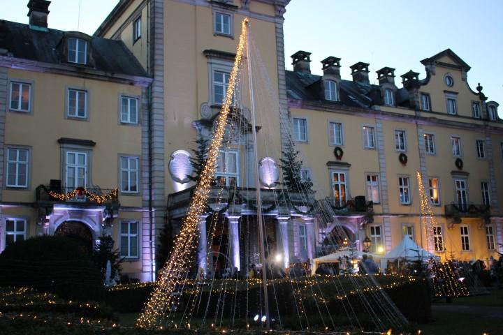 weihnachtszauber-schloss-bueckeburg-weihnachtsmarkt-bilder-impressionen-47