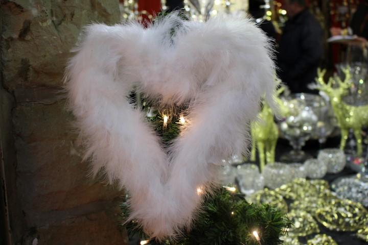 weihnachtszauber-schloss-bueckeburg-weihnachtsmarkt-bilder-impressionen-5
