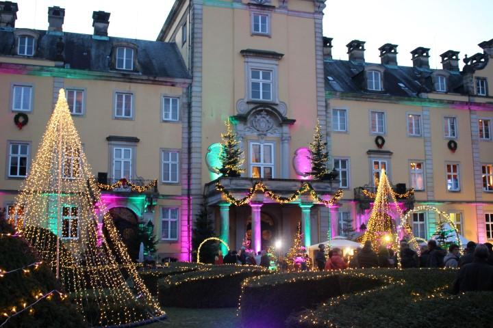 weihnachtszauber-schloss-bueckeburg-weihnachtsmarkt-bilder-impressionen-55