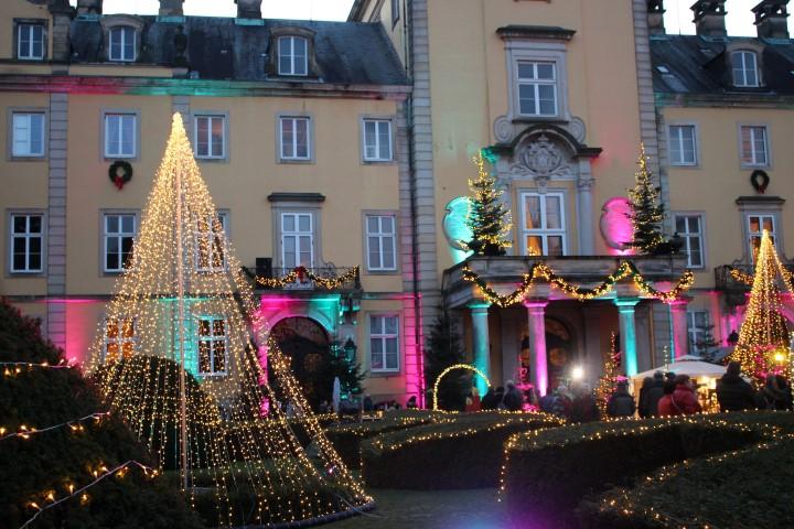 weihnachtszauber-schloss-bueckeburg-weihnachtsmarkt-bilder-impressionen-56
