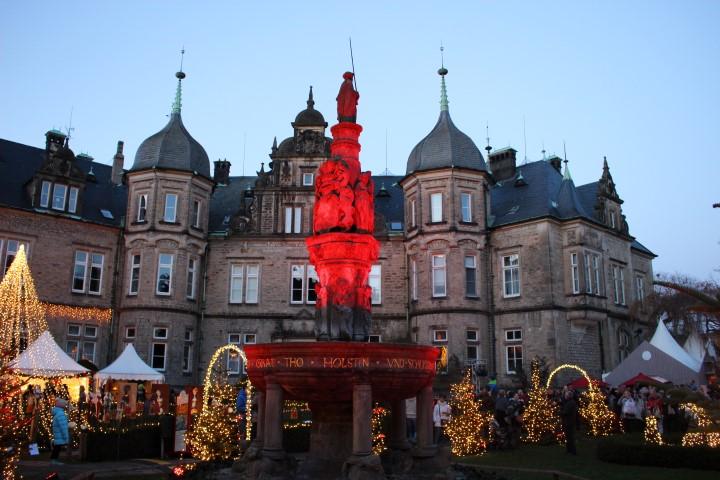 weihnachtszauber-schloss-bueckeburg-weihnachtsmarkt-bilder-impressionen-67