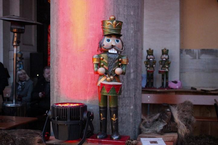 weihnachtszauber-schloss-bueckeburg-weihnachtsmarkt-bilder-impressionen-68