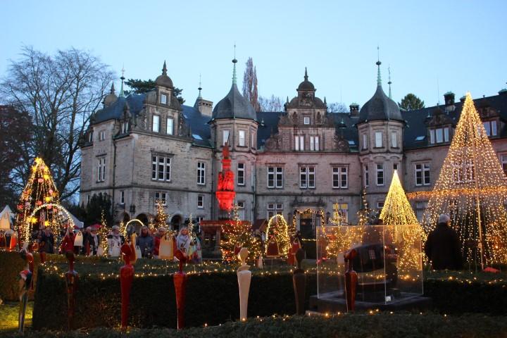 weihnachtszauber-schloss-bueckeburg-weihnachtsmarkt-bilder-impressionen-70