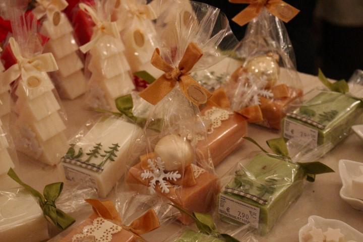 weihnachtszauber-schloss-bueckeburg-weihnachtsmarkt-bilder-impressionen-76