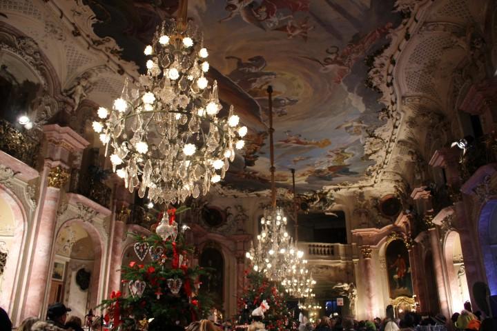 weihnachtszauber-schloss-bueckeburg-weihnachtsmarkt-bilder-impressionen-81