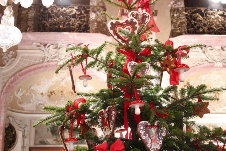 weihnachtszauber-schloss-bueckeburg-weihnachtsmarkt-bilder-impressionen-82