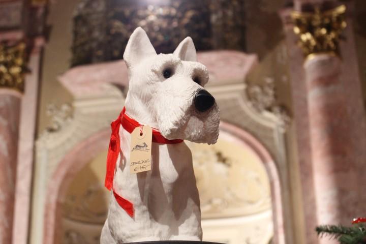 weihnachtszauber-schloss-bueckeburg-weihnachtsmarkt-bilder-impressionen-83
