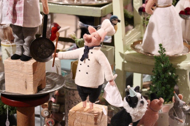 weihnachtszauber-schloss-bueckeburg-weihnachtsmarkt-bilder-impressionen-85