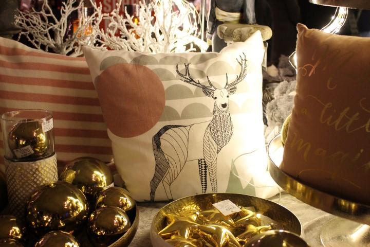 weihnachtszauber-schloss-bueckeburg-weihnachtsmarkt-bilder-impressionen-88