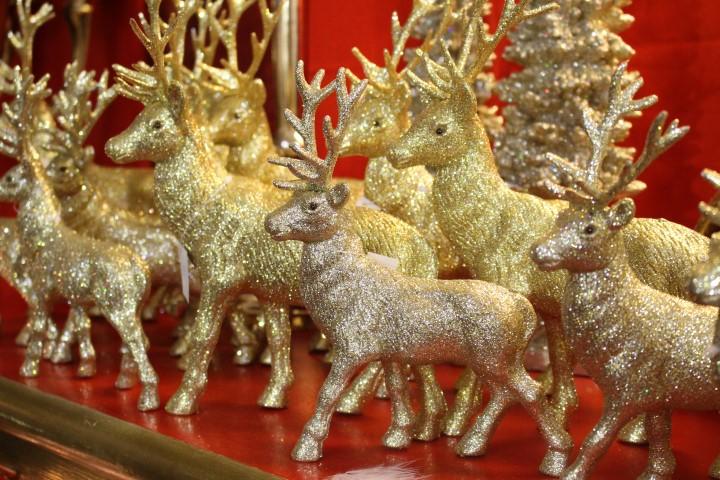 weihnachtszauber-schloss-bueckeburg-weihnachtsmarkt-bilder-impressionen-9
