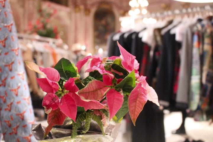 weihnachtszauber-schloss-bueckeburg-weihnachtsmarkt-bilder-impressionen-92
