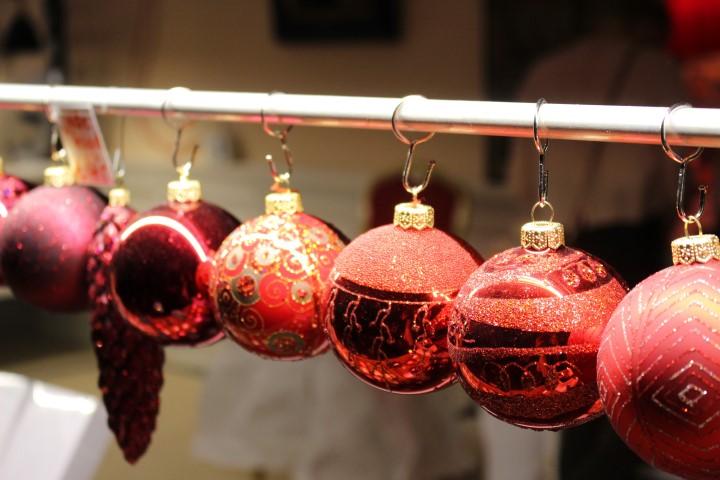 weihnachtszauber-schloss-bueckeburg-weihnachtsmarkt-bilder-impressionen-94