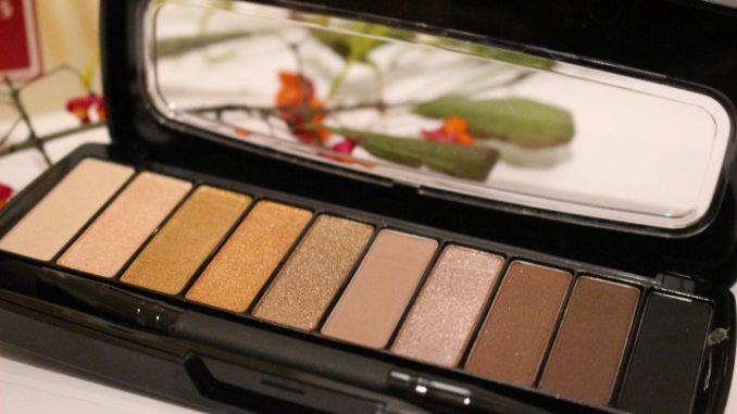 wet-n-wild-color-icon-studio-eyeshadow-palete-test-erfahrung-preis