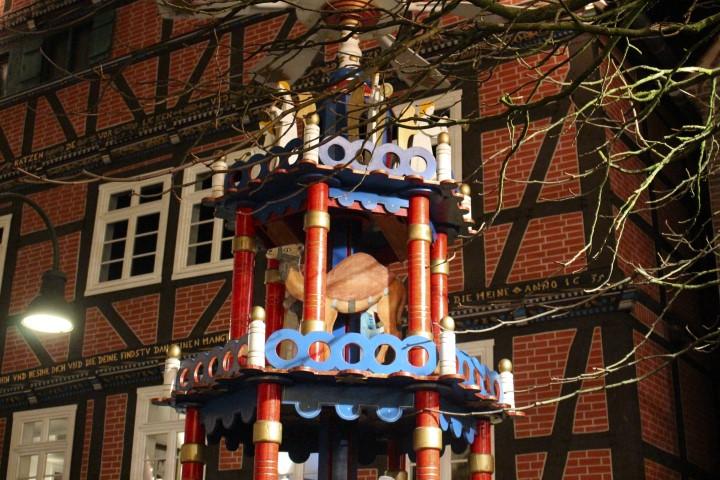 christklindllauf-wiedenbrueck-weihnachtsmarkt-anmeldung-bilder-10
