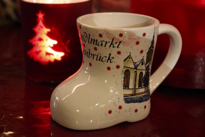 christklindllauf-wiedenbrueck-weihnachtsmarkt-anmeldung-bilder-12