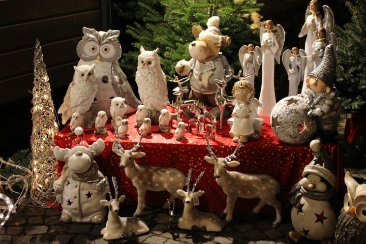 christklindllauf-wiedenbrueck-weihnachtsmarkt-anmeldung-bilder-18