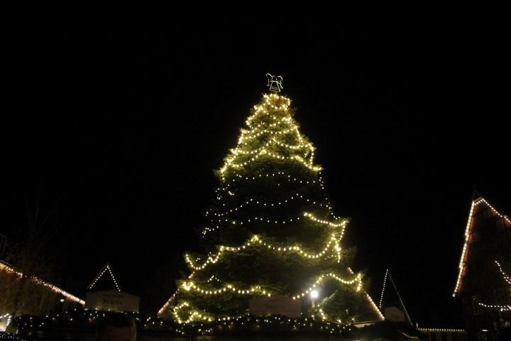 christklindllauf-wiedenbrueck-weihnachtsmarkt-anmeldung-bilder-21
