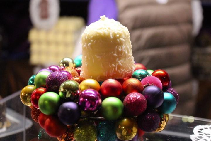 christklindllauf-wiedenbrueck-weihnachtsmarkt-anmeldung-bilder-25