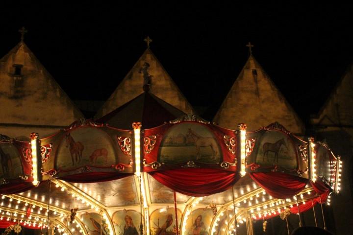 christklindllauf-wiedenbrueck-weihnachtsmarkt-anmeldung-bilder-3