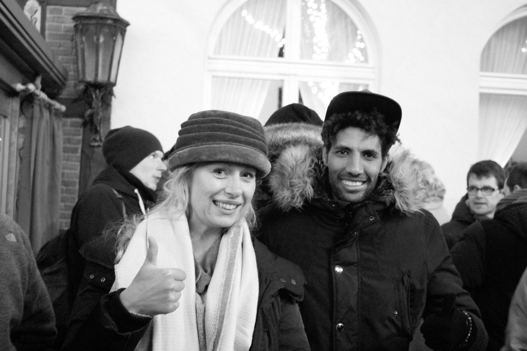 christklindllauf-wiedenbrueck-weihnachtsmarkt-anmeldung-bilder-30