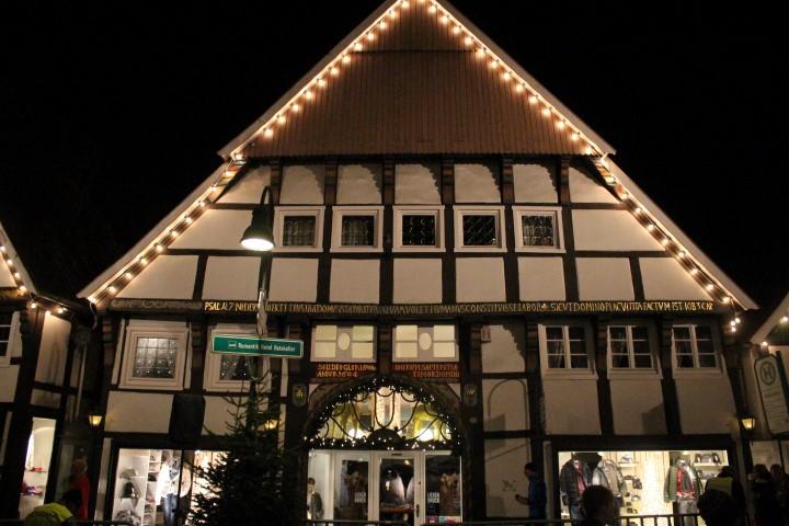 christklindllauf-wiedenbrueck-weihnachtsmarkt-anmeldung-bilder-4