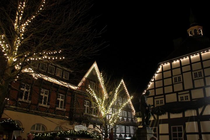 christklindllauf-wiedenbrueck-weihnachtsmarkt-anmeldung-bilder-9