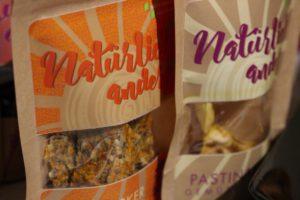 Gesunde Alternative Zu Chips