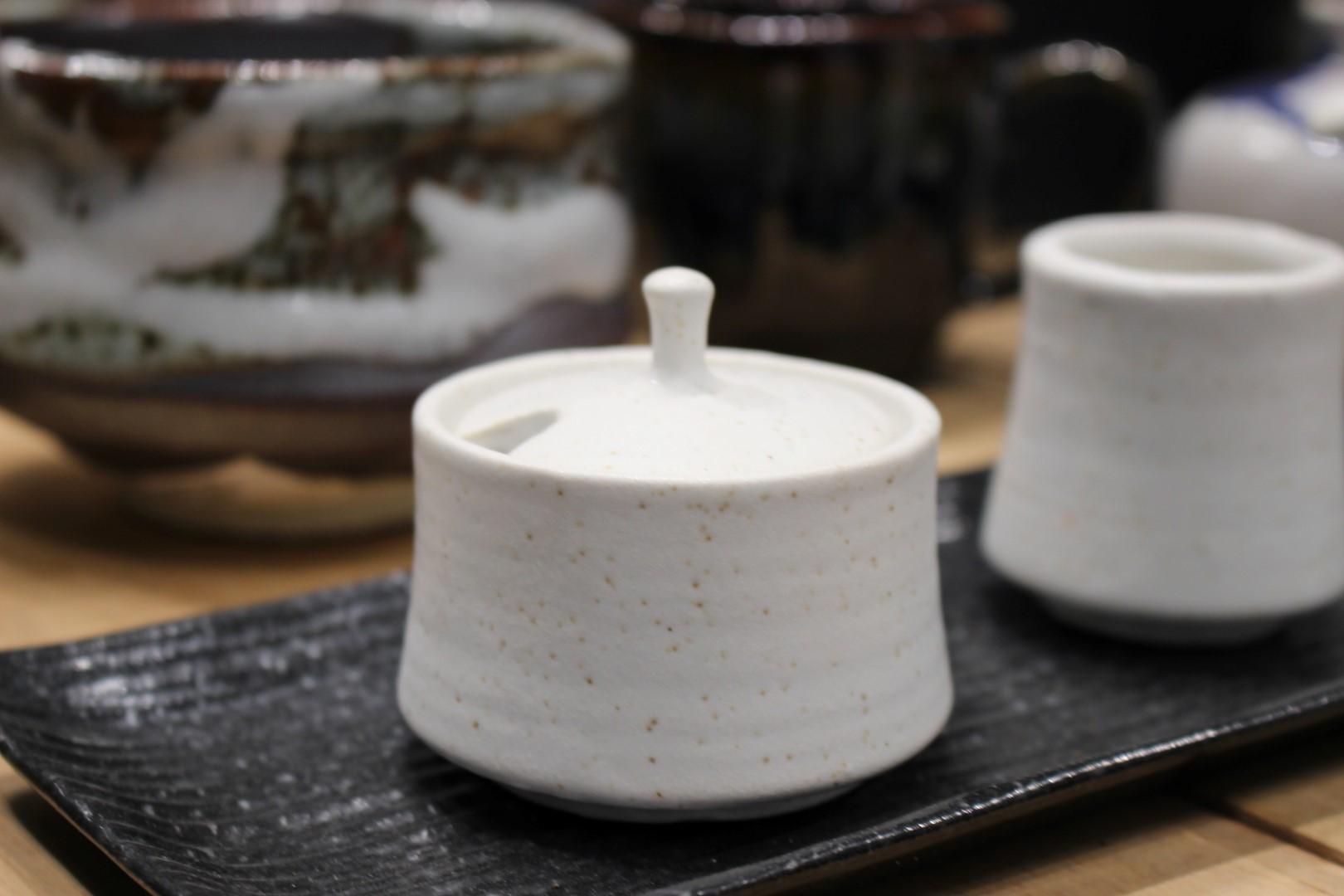 Japanisches Porzellan Und Keramik Tradition Trifft Moderne