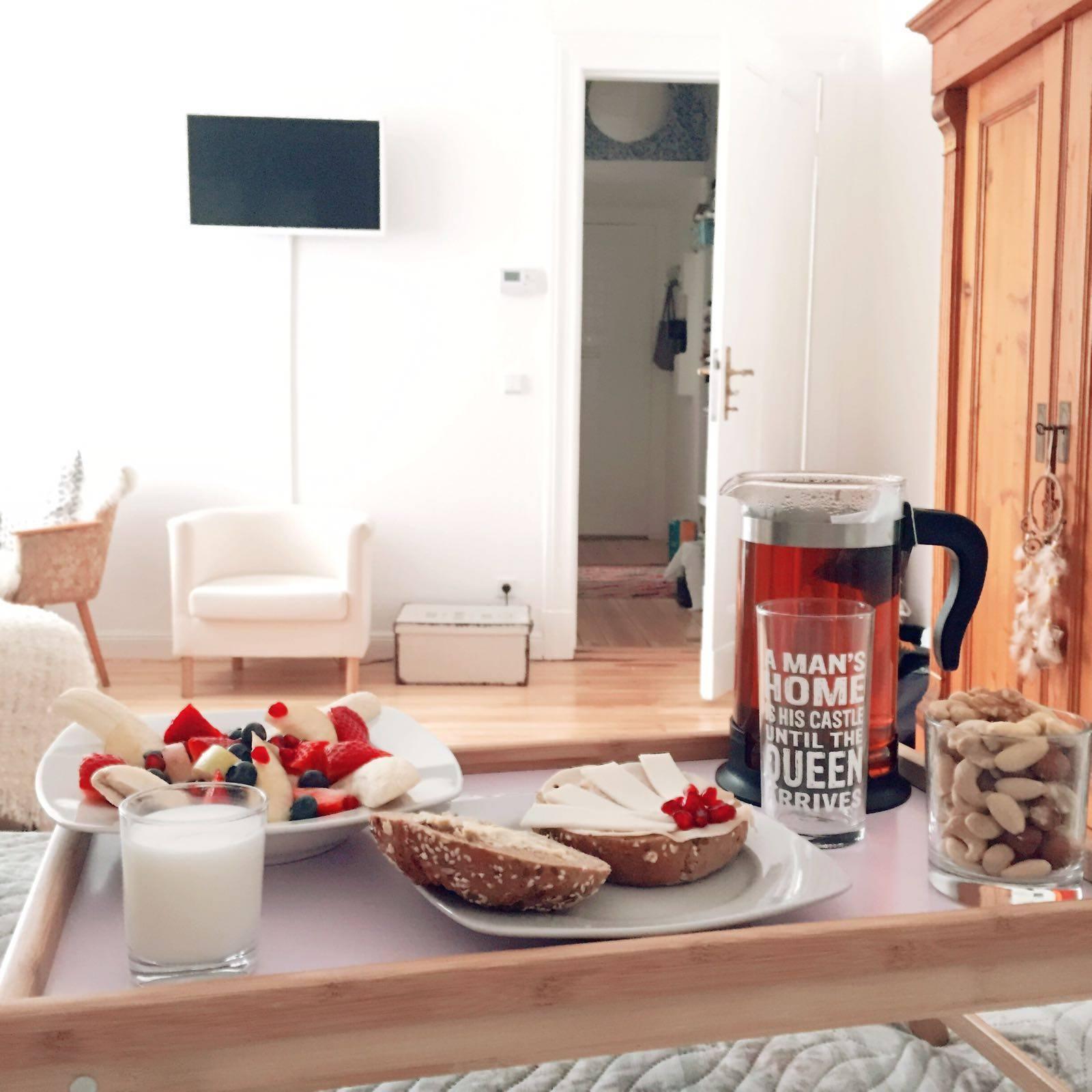 Stunning Design Ideen Tipps Fitnessstudio Hause Ideas - New Home ...