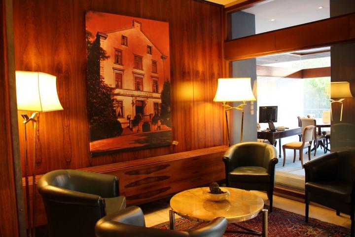 hotel maritim bellevue kiel das meer von oben sehen orange diamond. Black Bedroom Furniture Sets. Home Design Ideas