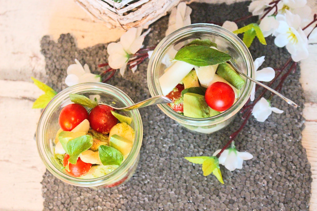 spargelsalat roher spargel beliebte eezepte f r n tzliche salate. Black Bedroom Furniture Sets. Home Design Ideas