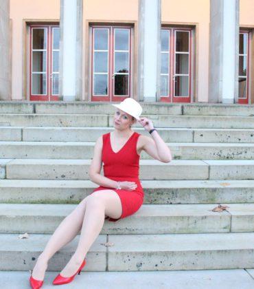 Outfit: 6 Fashionblogger & ihre Trends für Herbst / Winter 2017