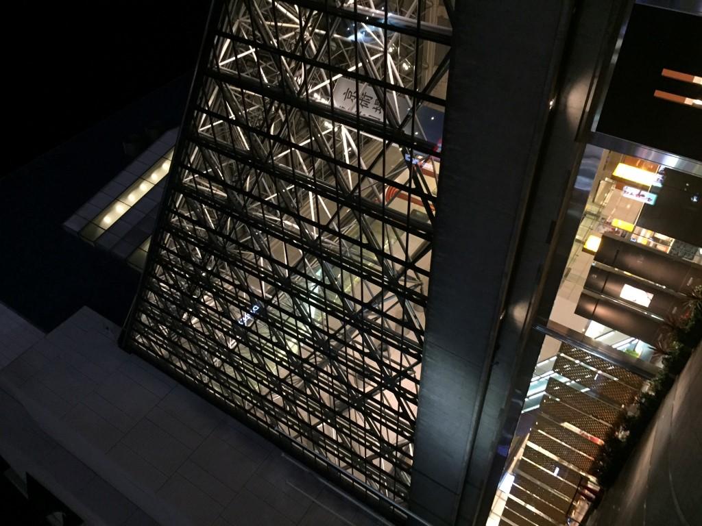 Top things to do in Ikebukuro: Tokyo Metropolitan Theater