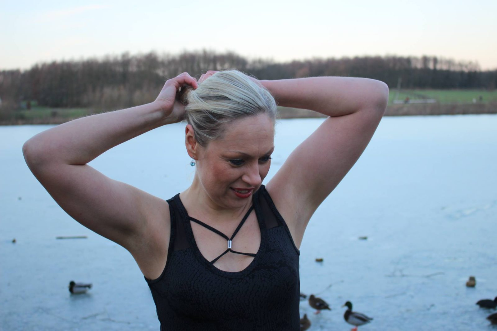 Abnehmen mit Atkins: 5 Kg weg in 4 Wochen ohne Sport