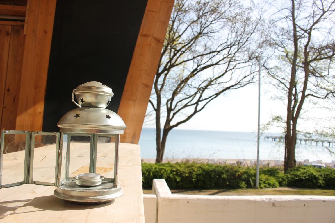 Tipps für den Urlaub auf Usedom Heringsdorf