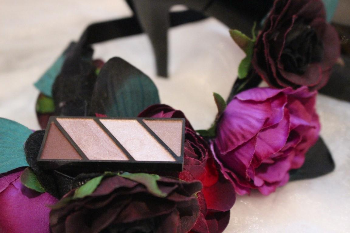 5 Beauty Tipps in der Schwangerschaft