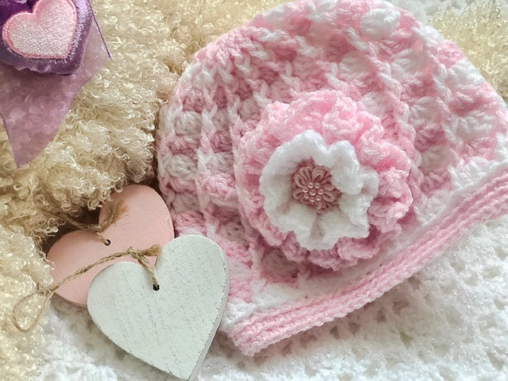 5 besten Tipps Baby Coming Home Outfit Mädchen