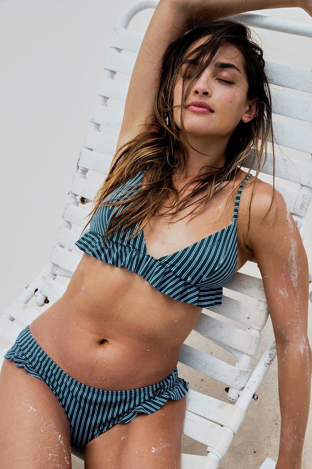 Missesvlog bikini