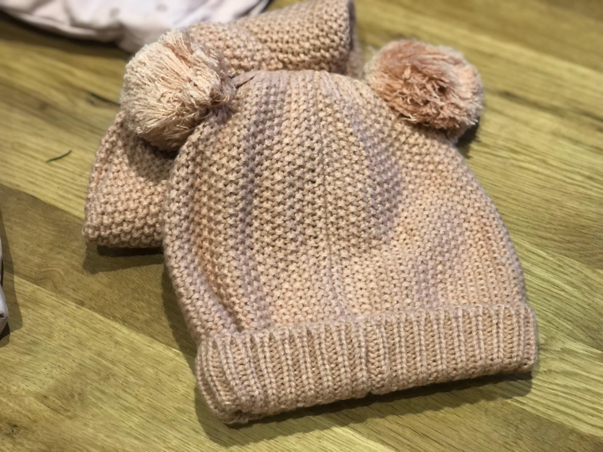 Die passende Kinderkleidung für den Winter